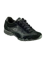 Skechers Easy Fast Trainer