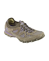 Skechers Bikers Equation Shoe