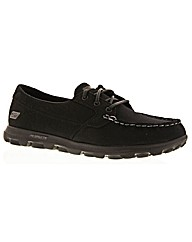 Skechers GO Walk 2 Loafer
