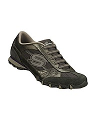 Skechers Vexed Comfort Trainer