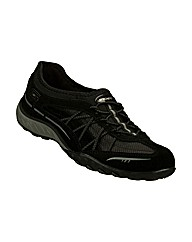 Skechers Easy Weekender Trainer