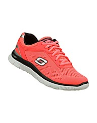 Skechers Womens Flex Appeal