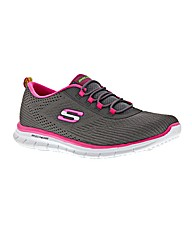 Skechers Sports Active Glider