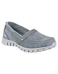 Skechers Sport Active EZ