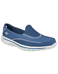 Skechers Go Walk Spark