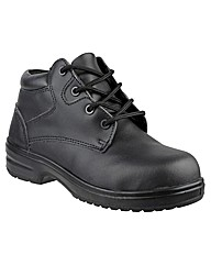 Amblers Safety FS130C Safety Boot