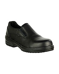 Amblers Safety FS94C Safety Shoes