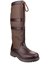 Cotswold Lancaster Womens Leather
