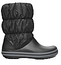 Crocs Womens Puff Boot
