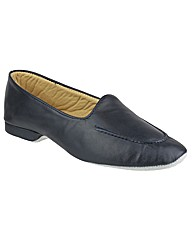Cincasa Menorca Fornells Ladies Slipper