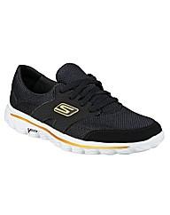 Skechers GO Walk 2 Street