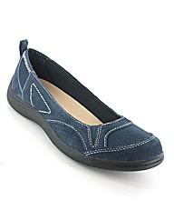 Earth Spirit Dakota Shoe