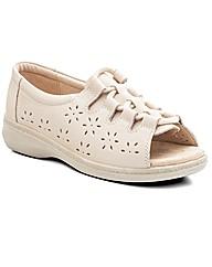 Padders Coast Sandals