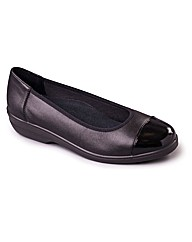 Padders Fearne Shoes