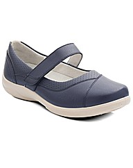Padders Denise Shoes