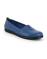 Aerosoles Catalan Shoes