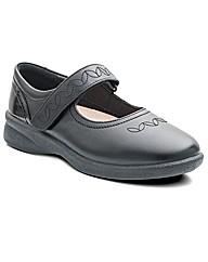 Padders Sprite Shoe
