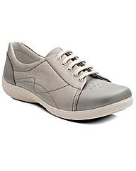 Padders Jessica Shoe