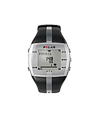 Polar FT7 Fitness Watch with HRM