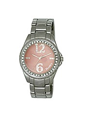 Ladies Fashion Watch