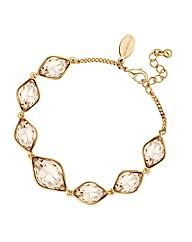 Bracelet Made With SWAROVSKI ELEMENTS