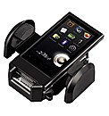 Hama Universal In Car Holder