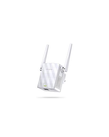 300Mbps Wireless Range Extender + 1 LAN