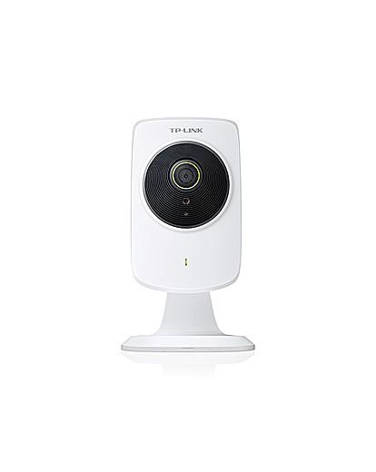 NC250 300Mbps IP Cloud Camera