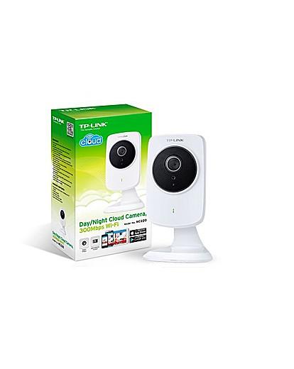 TP-Link NC220 Camera & Range Extender
