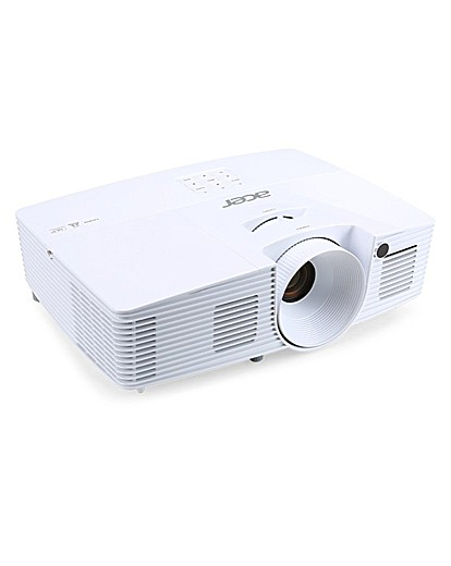 Acer X115H Projector