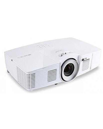 Acer V7500 3D 1080P DLP Projector