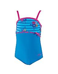 Zoggs Regatta Classicback Swimsuit