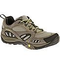Merrell Azura Shoe