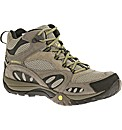 Merrell Azura Mid Gtx Shoe