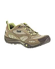 Merrell Azura GTX Shoe