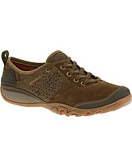 Merrell Mimosa Hope Shoe