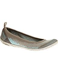 Merrell Mimix Meld Shoe