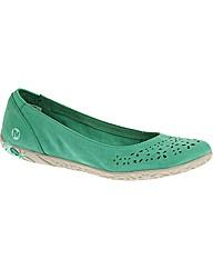 Merrell Mimix Haze Shoe