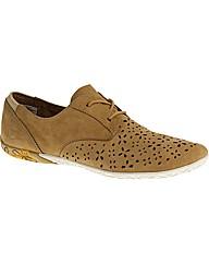 Merrell Mimix Maze Shoe