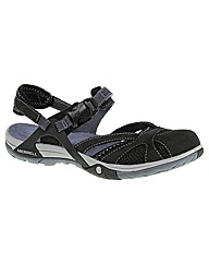 Merrell Azura Wrap Sandal