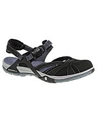Merrell Azura Wrap Sandal