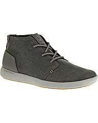 Merrell Freewheel Chukka Shoe