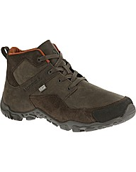 Merrell Telluride Mid WP Shoe