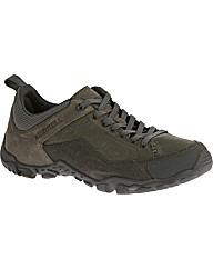 Merrell Telluride Lace Shoe