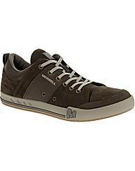 Merrell Rant Dash Shoe