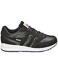 Gola Samurai Hex Ladies Trainers
