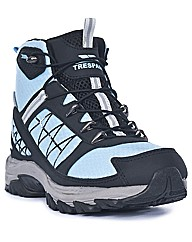 Trespass Shannon Ladies Technical Boot