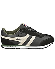 Gola Boston Men