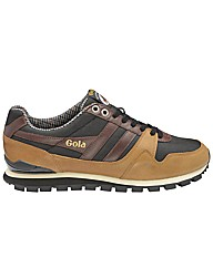 Gola Ridgerunner Men