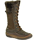 Merrell Decora Prelude WP Boot